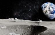 Кинезите ја освојуваат темната страна на Месечината – со компири