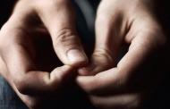 Со помош на оваа апликација ќе дознаете дали имате анемија од обична фотографија од ноктите на рацете