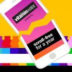 Откажете се од паметниот телефон на една година и освојте 100.000 долари