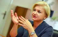 Оливера Миовска, oд наставничка по англиски јазик до лидер во транспорт со камиони на Балканот