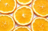 Холандскиот град Ајндховен со ароматерапија од портокал ќе ги спречува жителите да не се тепаат