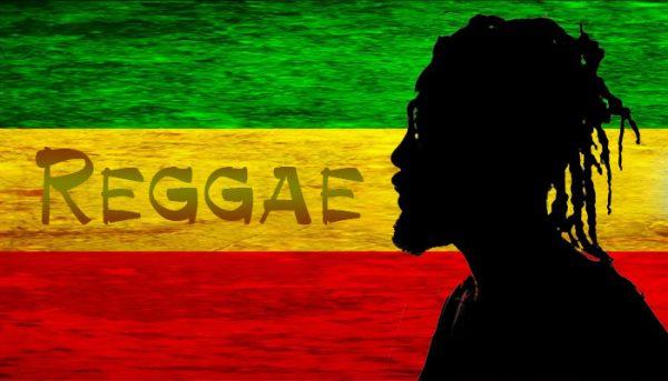 УНЕСКО ја прогласи реге музиката за културно богатство