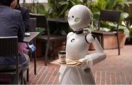 Кафуле во Токио вработува само парализирани луѓе