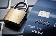 Седум совети како безбедно да купувате на Интернет