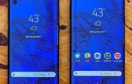 Премиерaта на Samsung Galaxy S10 закажана за 20 февруари