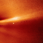 НАСА ја направи најблиската фотографија од Сонцето
