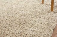 Српски студенти направија паметен тепих