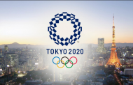 """Јапонија сака Олимписките игри во Токио да бидат """"најзелените"""" досега"""