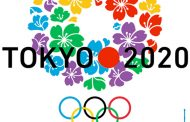 Јапонија ќе заработи 15 милијарди долари од Олимписките игри