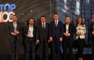 Најуспешна компанија за 2017 година според СКСЗМ е НЕПТУН