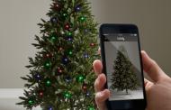 ВИДЕО: Twinkly се сијалички за елка кои ги контролирате со смартфон