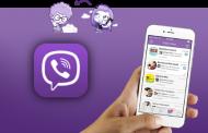 Viber добива опција која говорот го претвора во текст