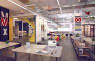 Tip of the Week – Нови работни простории