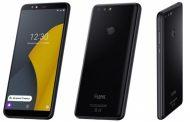 ВИДЕО: Како изгледа паметниот телефон на рускиот ИТ гигант Yandex?