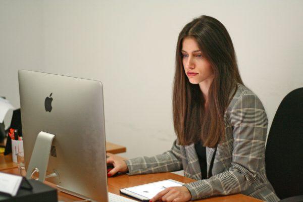 """Платформата за е-книги на """"Книготека"""" ќе ja доближи светскaта литература до македонските читатели"""