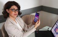 Иновативност рецензија за Huawei Mate 20 Pro: Љубов на прв поглед!