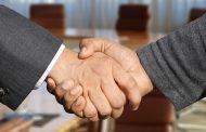 Средба на бизнисмени од Македонија, Косово и Албанија