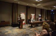 Врвни канадски ментори ги зајакнуваат капацитетите на македонските женски здруженија
