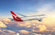 Ова се најбезбедните авиокомпании во светот