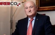 Бранко Роглиќ купува романска компанија со 2.000 вработени