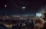 ВИДЕО: Руска стартап компанија сака да постави џиновски билборди во вселената