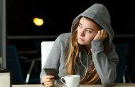 Паметните телефони ќе детектираат депресија кај корисниците