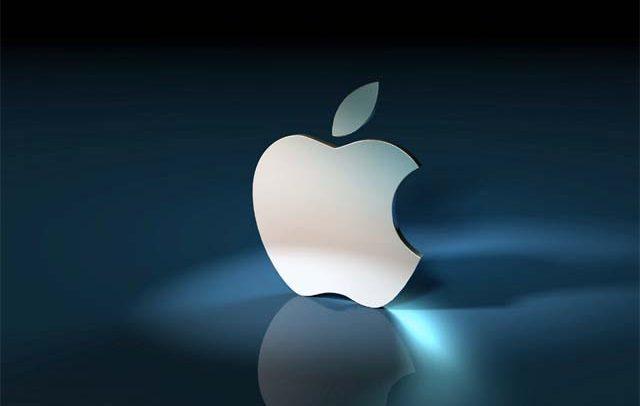 Apple го подготвува најголемиот iPhone досега и поддршка за 5G
