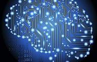 Вештачка интелигенција подобра од двајца гејмери
