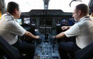Наскоро во авионите ќе има само еден пилот, а потоа празна пилотска кабина