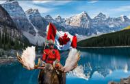Сакате да живеете и да работите во Канада? Во наредните три години земјата ќе прими повеќе од милион мигранти