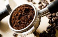Загрозени повеќе од половина видови кафе во светот