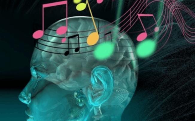 Овие шест типови музика драстично ја зголемуваат продуктивноста