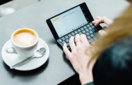 ВИДЕО: Cosmo Communicator ќе ги замени и вашиот телефон и вашиот комјутер
