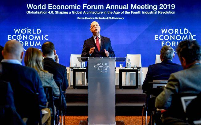 Почна Давос 2019 – глобализацијата во фокусот на годишната средба на Светскиот економски форум
