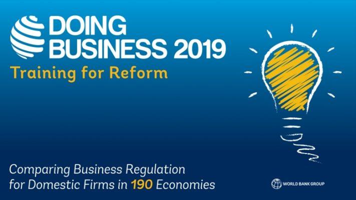 Нов Зеланд повторно е најдобра земја за основање бизнис