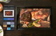 Eatense e првата дигитална чинија за јадење во светот