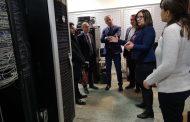 Нови дигитални услуги на УЈП и Царина – Кои се главните подобрувања?