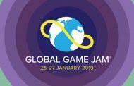 Македонија и годинава дел од глобалниот настан Global Game Jam 2019