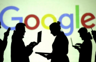 Франција го казни Google со 50 милиони евра поради нетранспарентност