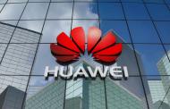 Huawei доби привремена лиценца за одржување на опремата и надградба на Android