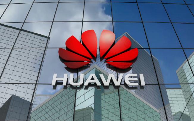 Huawei во првиот квартал за 39% поголем приход во однос на истиот период лани