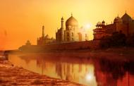 Индија до 2030 година ќе ги претрка САД