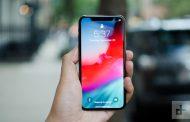 Apple во 2019 година ќе претстави три нови iPhone, а еден од нив ќе има три камери