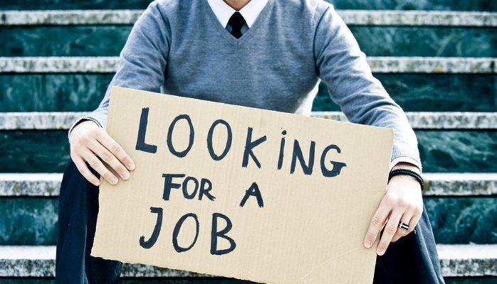 Пет книги кои би требало да ги прочита секој што бара работа