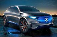 Mercedes развива автомобил кој нема да може да се судри