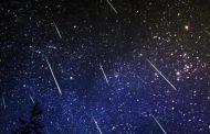 Јапонска компанија испрати сателит во вселената кој ќе го направи првиот вештачки дожд од метеори во светот