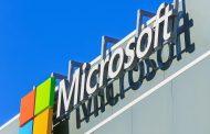 Мајкрософт тестира нова функција за контрола на личните податоци