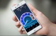 Која земја во Европа има најбрз мобилен Интернет?