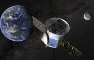 НАСА откри гасовита планета трипати поголема од Земјата