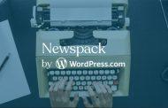 Google и WordPress инвестираат 1,2 милијарди долари во систем наменет за новинари